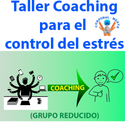 PACK: Coaching y...