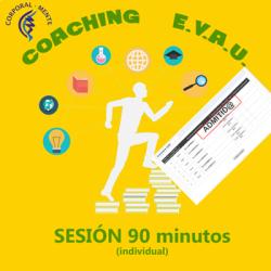 Bono de 5 Sesiones de...
